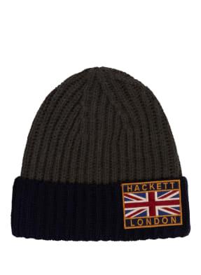 HACKETT LONDON Mütze