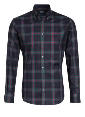 HACKETT LONDON Hemd Slim Fit
