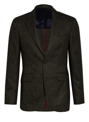 HACKETT LONDON Sakko Extra Slim Fit