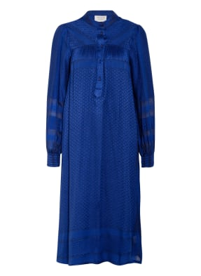 CECILIE COPENHAGEN Kleid LOUISE