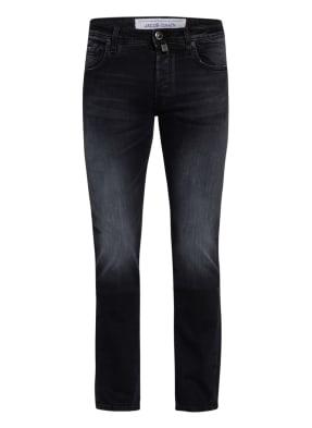 JACOB COHEN Jeans J688 Regular Fit