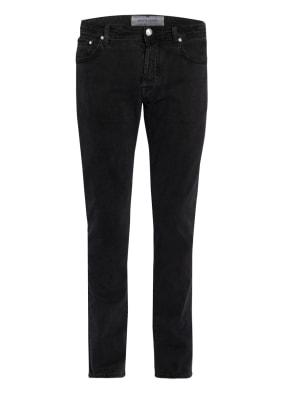JACOB COHEN Jeans J688 COMFORT Slim Fit