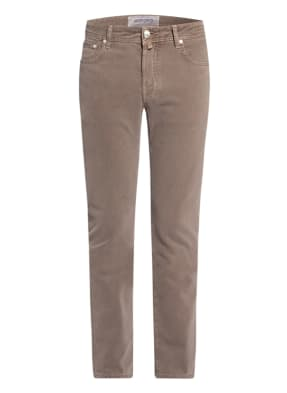 JACOB COHEN Jeans J688 COMFORT Slim Fit
