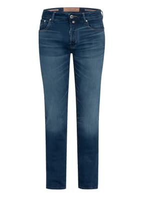 JACOB COHEN Jeans J688 LIMITED Comfort Fit