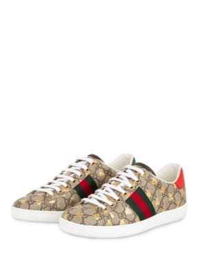 GUCCI Sneaker GG