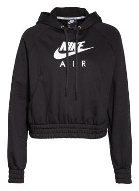 Nike Hoodie SPORTSWEAR AIR