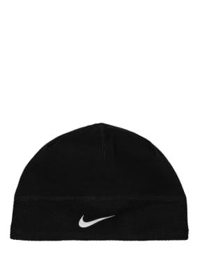 Nike Multifunktionsmütze