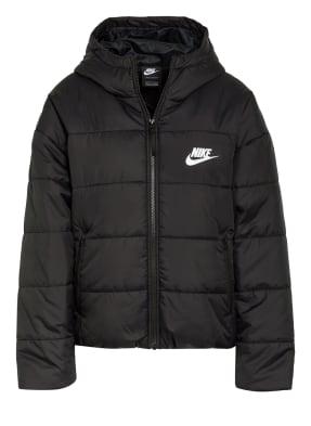 Nike Steppjacke SPORTSWEAR