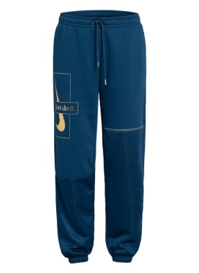 Nike Sweatpants ICON CLASH
