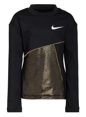 Nike Longsleeve PRO WARM