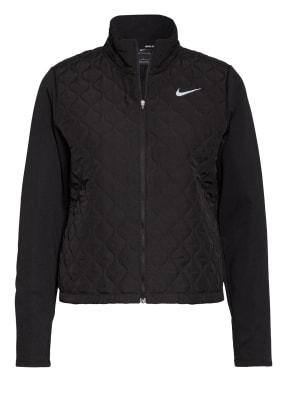 Nike Laufjacke AEROLAYER