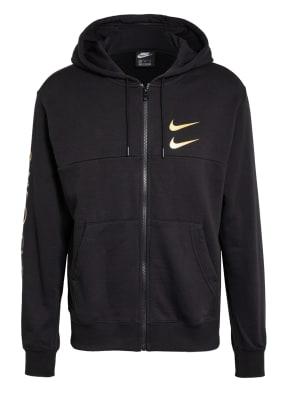 Nike Sweatjacke SPORTSWEAR SWOOSH
