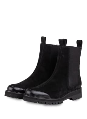 Flattered Chelsea-Boots SALLY