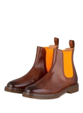 MELVIN & HAMILTON Chelsea-Boots MEGAN