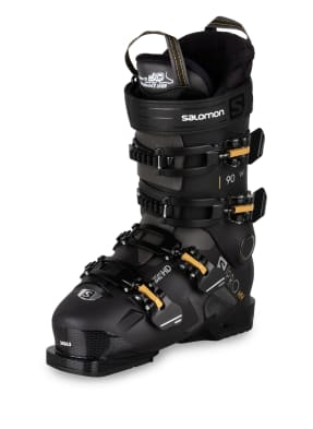 SALOMON Skischuhe S/PRO HV 90