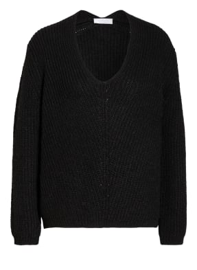 rich&royal Oversize-Pullover