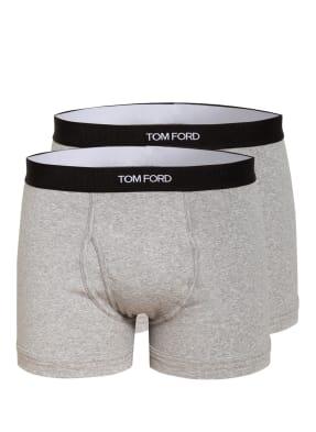 TOM FORD 2er-Pack Boxershorts
