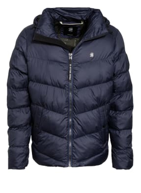 G-Star RAW Steppjacke WHISTLER