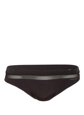 Calvin Klein Slip Serie INFINITE FLEX
