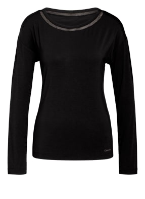 Calvin Klein Lounge-Shirt INFINITE FLEX