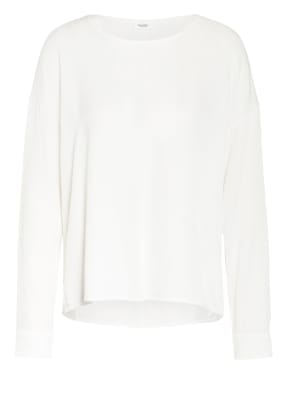 Marc O'Polo DENIM Oversized-Blusenshirt