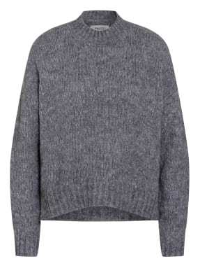 Marc O'Polo DENIM Pullover mit Alpaka