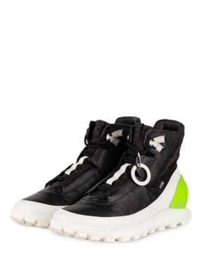 ECCO Hightop-Sneaker ECCO EXOSTRIKE M