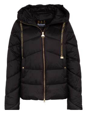 BARBOUR INTERNATIONAL Steppjacke KILLY
