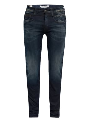 REPLAY Jeans Slim Fit