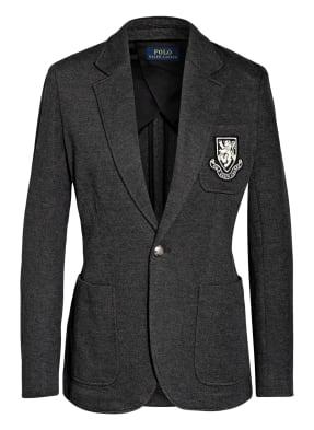 POLO RALPH LAUREN Jersey-Blazer