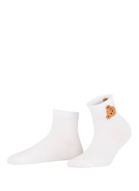 Palm Angels Socken