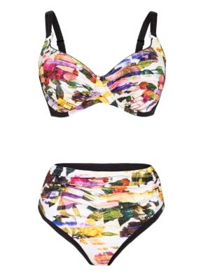 Charmline Bügel-Bikini PRECIOUS BLOOM
