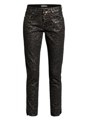 MOS MOSH Skinny Jeans SUMMER