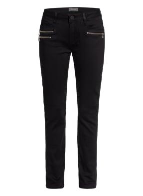 MOS MOSH Skinny Jeans BERLIN
