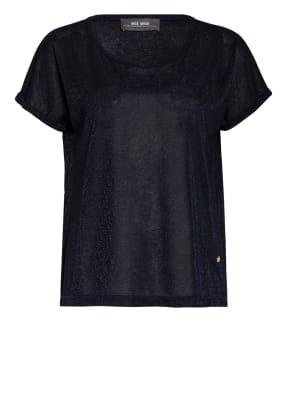 MOS MOSH T-Shirt KAY