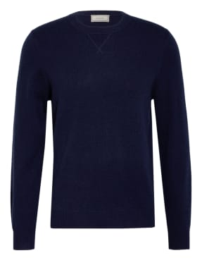 CHAS Pullover mit Cashmere
