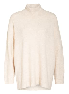 JUST FEMALE Oversized-Pullover
