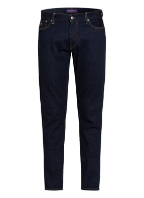 RALPH LAUREN PURPLE LABEL Jeans