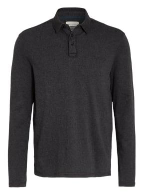 Marc O'Polo Jersey-Poloshirt Regular Fit