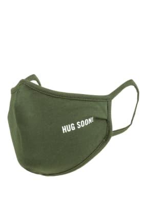Marc O'Polo Mund- und Nasenmaske HUG SOON
