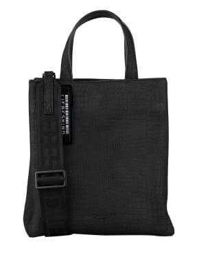 LIEBESKIND Berlin Shopper PAPER BAG SMALL