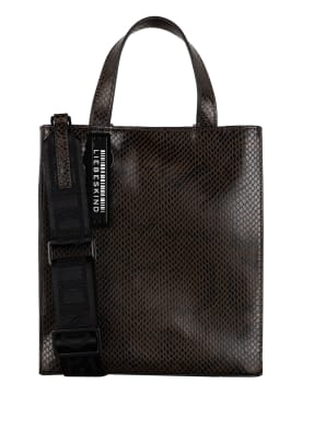LIEBESKIND Berlin Shopper PAPERBAG S