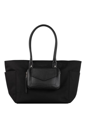LIEBESKIND Berlin Shopper BETTY LARGE