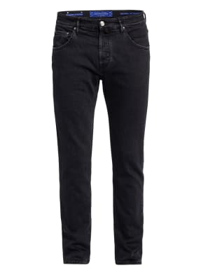JACOB COHEN Jeans J688 SPECIAL EDITION Comfort Fit