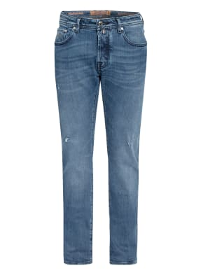 JACOB COHEN Jeans J688 LTD COMFORT LIMITED Slim Fit