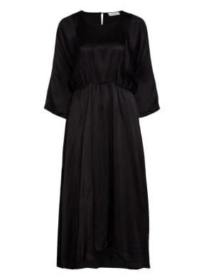 NORR Kleid DIANE