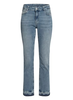 summum woman Bootcut Jeans