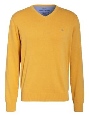 FYNCH-HATTON Pullover
