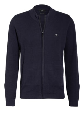 FYNCH-HATTON Strickjacke