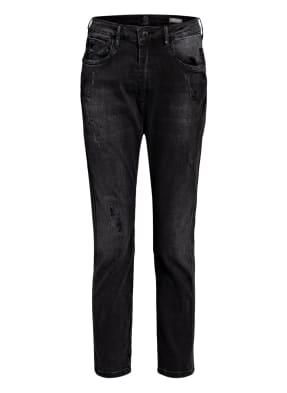 ER ELIAS RUMELIS 7/8-Jeans LEONA